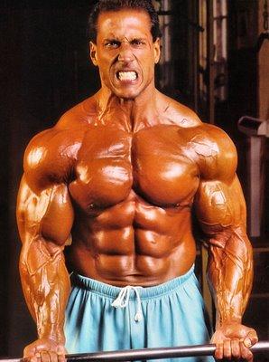 testo steroids