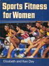 Sports Fitness for Women