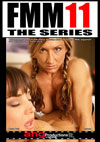 FMM 11 - The Series Vol 11 (Dual price US$34.95 or A$44.95)