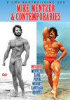 Mike Mentzer & Contemporaries