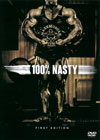 "ANTH BAILES  ""100% Nasty"""