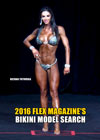 2016 FLEX MAGAZINE'S BIKINI MODEL SEARCH Download.