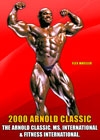 2000 Arnold Classic Special