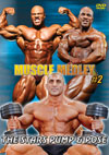 Muscle Medley #2 - The Stars Pump & Pose
