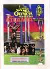 1994 Masters Olympia (Historic DVD) (Dual price US$39.95 or A$49.95)