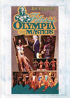 1997 Fitness Olympia with Masters Olympia (Historic DVD) (Dual price US$39.95 or A$49.95)