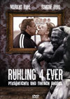 Markus Ruhl - Ruhling 4 Ever (Dual price US$44.95 or A$54.95)