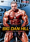 Big Dan Hill – Journey to the Top of the Hill     2 DVD Set