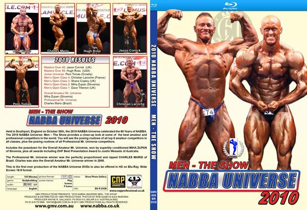 All amateur dvd
