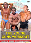 The Young Guns Workout