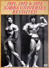 1971, 1972, 1973 NABBA Universes Revisited