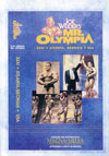 1995 Mr.Olympia (Historic DVD) (Dual price US$39.95 or A$49.95)