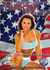 Timea - Living the American Dream