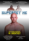 Superset Me - Can you become a bodybuilder in 3 months?