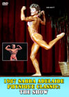 1987 SABBA Adelaide Physique Classic Show