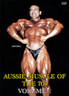 Aussie Muscle of the '70's Volume 2