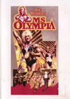 1997 Ms. Olympia (Historic DVD) (Dual price US$39.95 or A$49.95)
