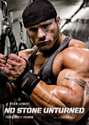 Flex Lewis - No Stone Unturned: The Early Years