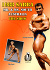 1988 SABBA Mr. & Ms. South Australia: The Show