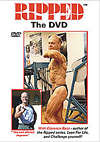 Ripped The DVD - With Clarence Bass