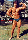 Frank Zane – Physical Perfection