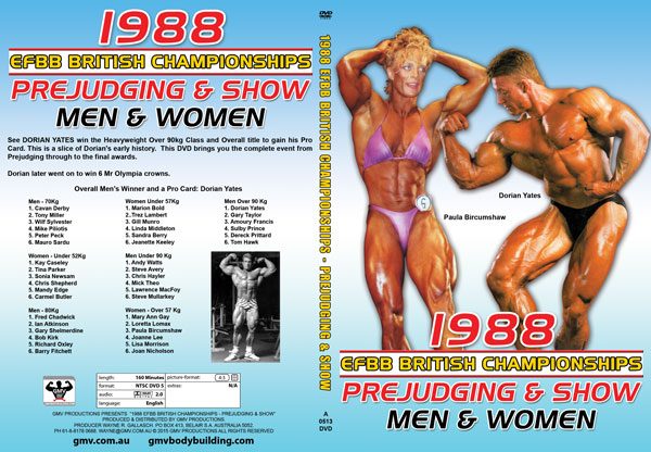 product catalogue gmv bodybuilding dvds u2013 male u0026amp amateur gay dvds female bodybuilding dvds u2013 gmv productions