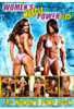 Women's Muscle Power # 15 (Digital Download)