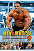 Men of Muscle # 9 (Digital Download)