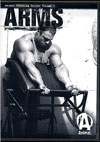 Frank McGrath – Animal Arms (Dual price US$29.95 or A$52.95)