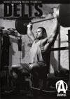 Frank McGrath - Animal Delts (Dual price US$29.95 or A$52.95)