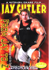 Jay Cutler - From Jay to Z - 2 Disc Set (Dual price US$34.95 or A$49.95)