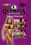 2004 Fitness Olympia (Dual price US$39.95 or A$49.95)