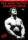 The Mike Dayton Strength Show
