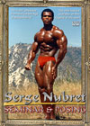 Serge Nubret - Seminar and Posing * NEW TO DVD