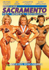 2007 Sacramento Women's Pro Bodybuilding and NPC Steel Rose Figure Championships