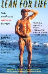 anabolic primer book review