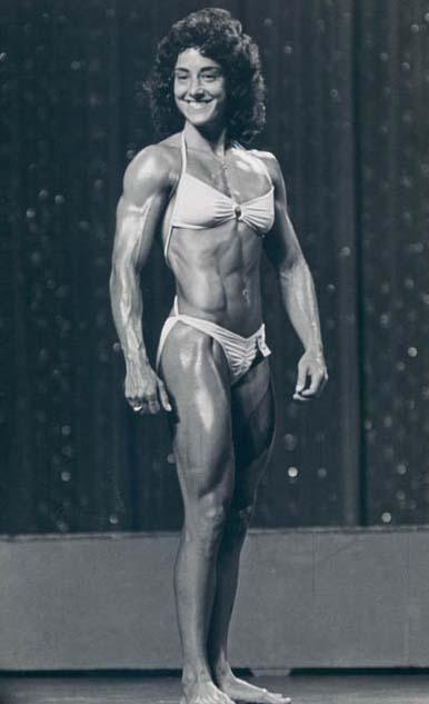 Laura Combes