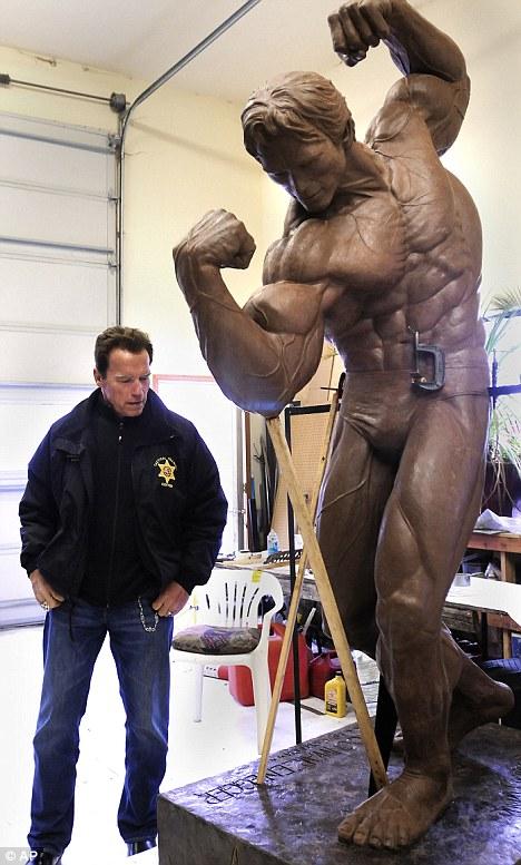 erection-in-bodybuilding-contest