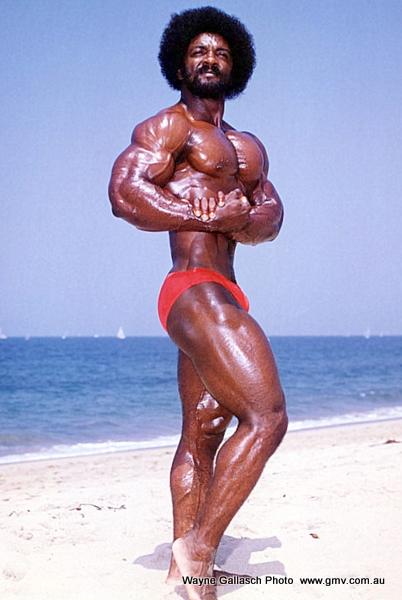 Hot male nude bodybuilders feet gay xxx 5