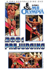 2001 MR. OLYMPIA: THE PREJUDGING (Dual price US$39.95 or A$55.95)