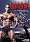 BEYOND DRIVEN - MARK DUGDALE (Dual price US$39.95 or A$59.95)