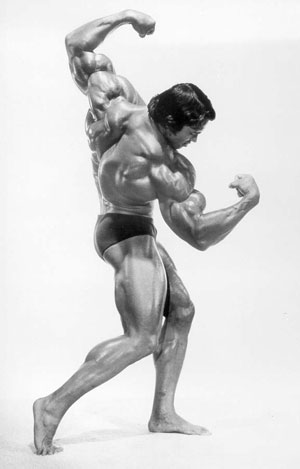 http://www.gmv.com.au/images/arnold%20s%20for%20web/1970-Arnold-1.jpg
